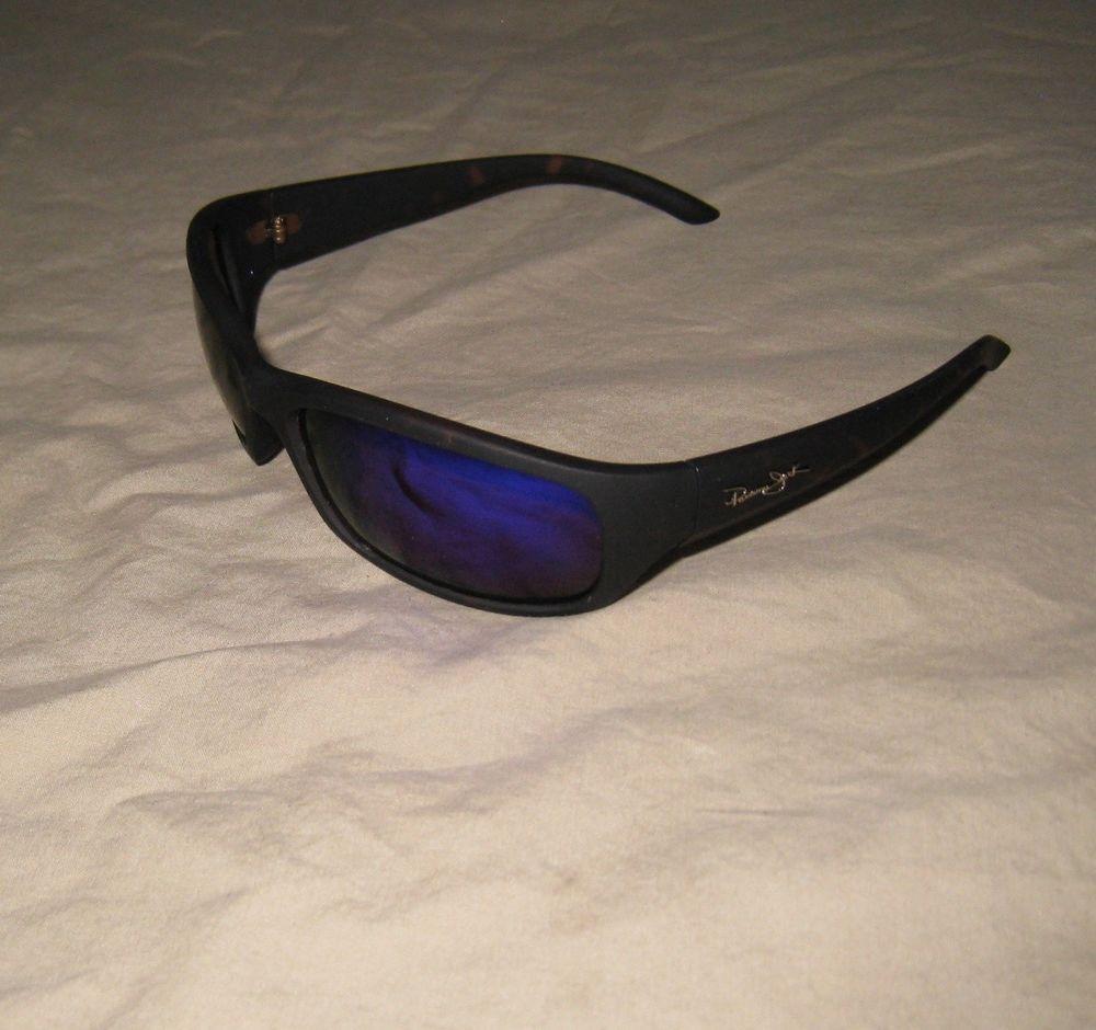 13846a52cf New Polarized Panama Jack Wrap Around Sunglasses FREE SHIPPING  PanamaJack   Wrap