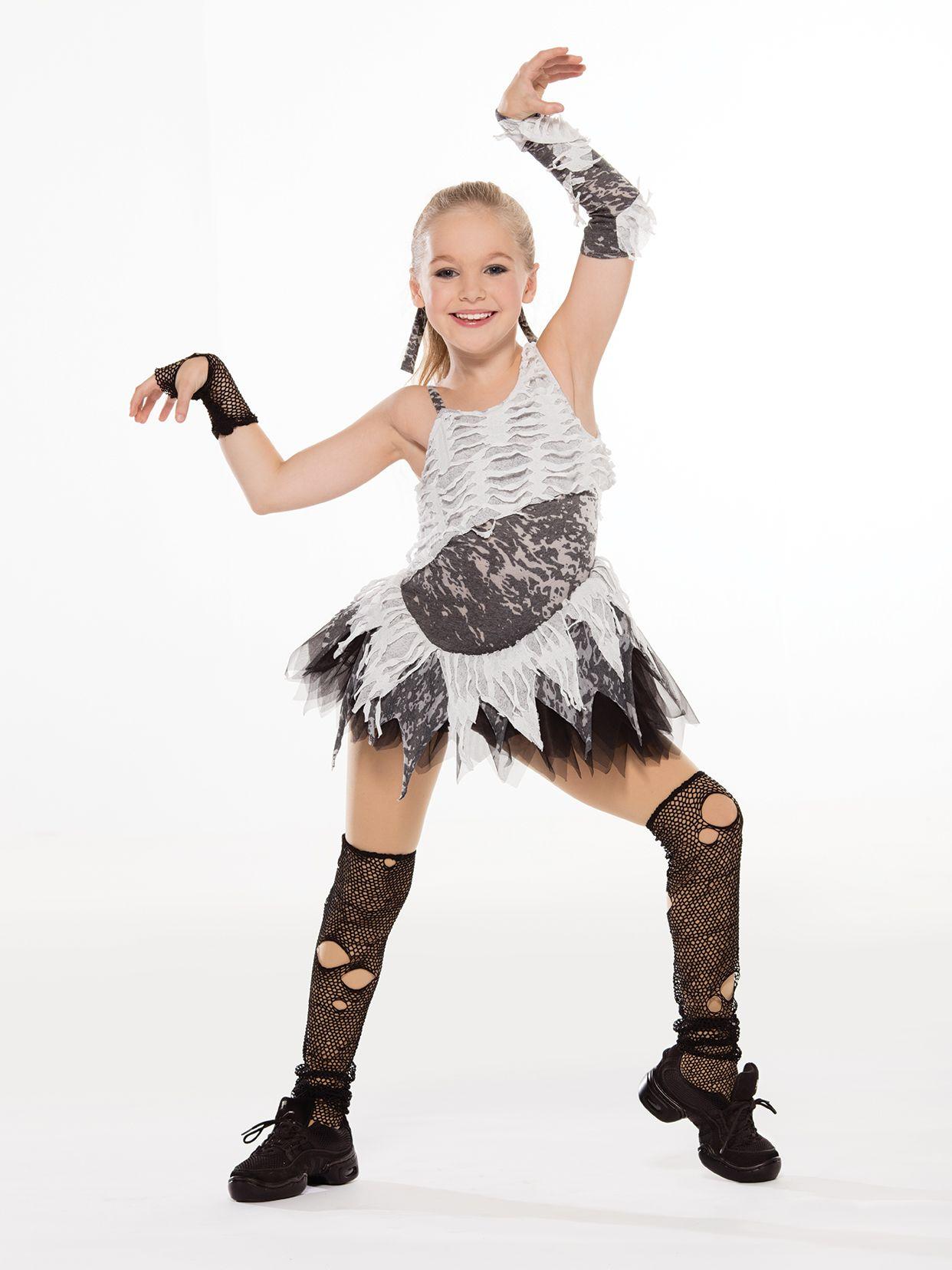 92e27305a63fc Thriller | Revolution Dancewear Alice In Wonderland Ballet, Aerial Costume,  Dance Recital, Ballet