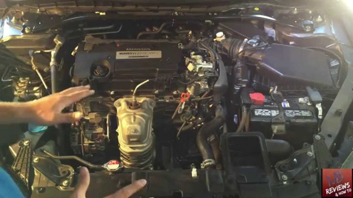 4 Honda Accord Sport Engine Diagram 4 Honda Accord Sport