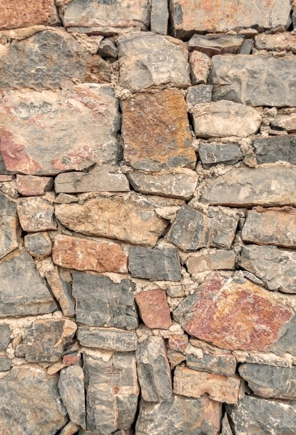 Ancient Stone Stone Texture Stone Wall Design Stone Architecture