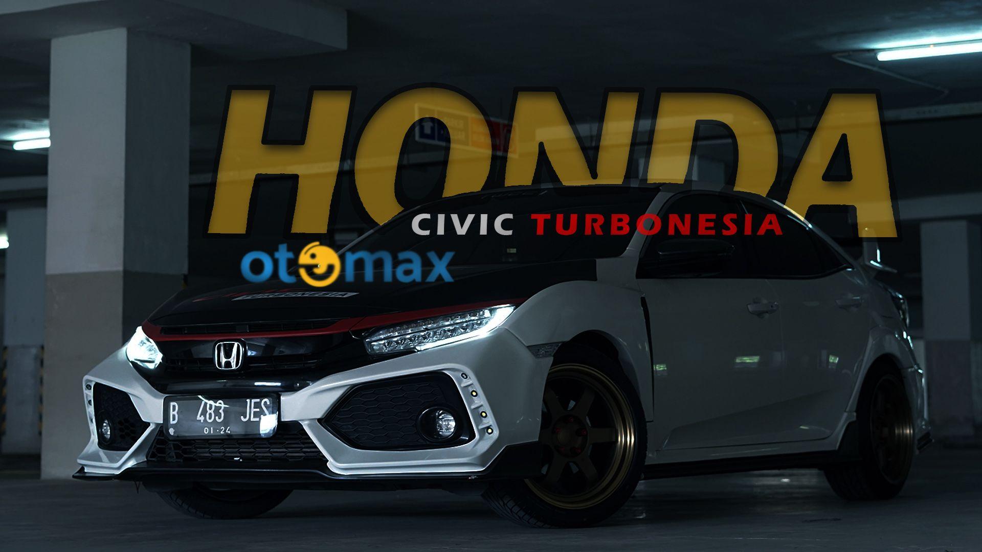 Toko Velg Mobil Bekasi Honda Civic Bmw Car Bekasi