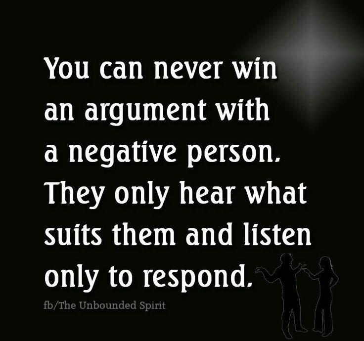 I Laugh To Keep From Crying Negative People Quotes Argument Quotes People Quotes
