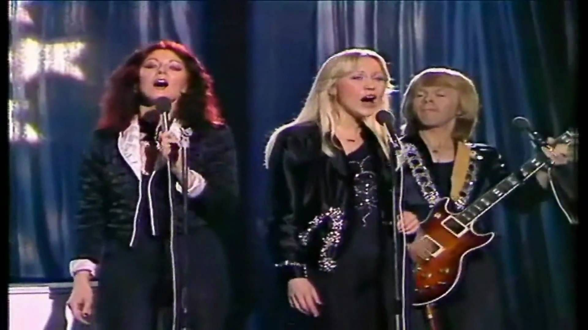 YouTube Abba, Abba videos, Abba songs lyrics