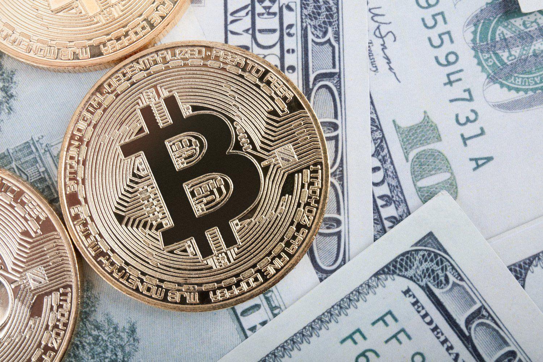 CryptoNews on Bitcoin price, Cryptocurrency, Bitcoin mining