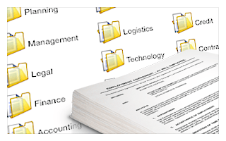 marketing plan template sample form biztree