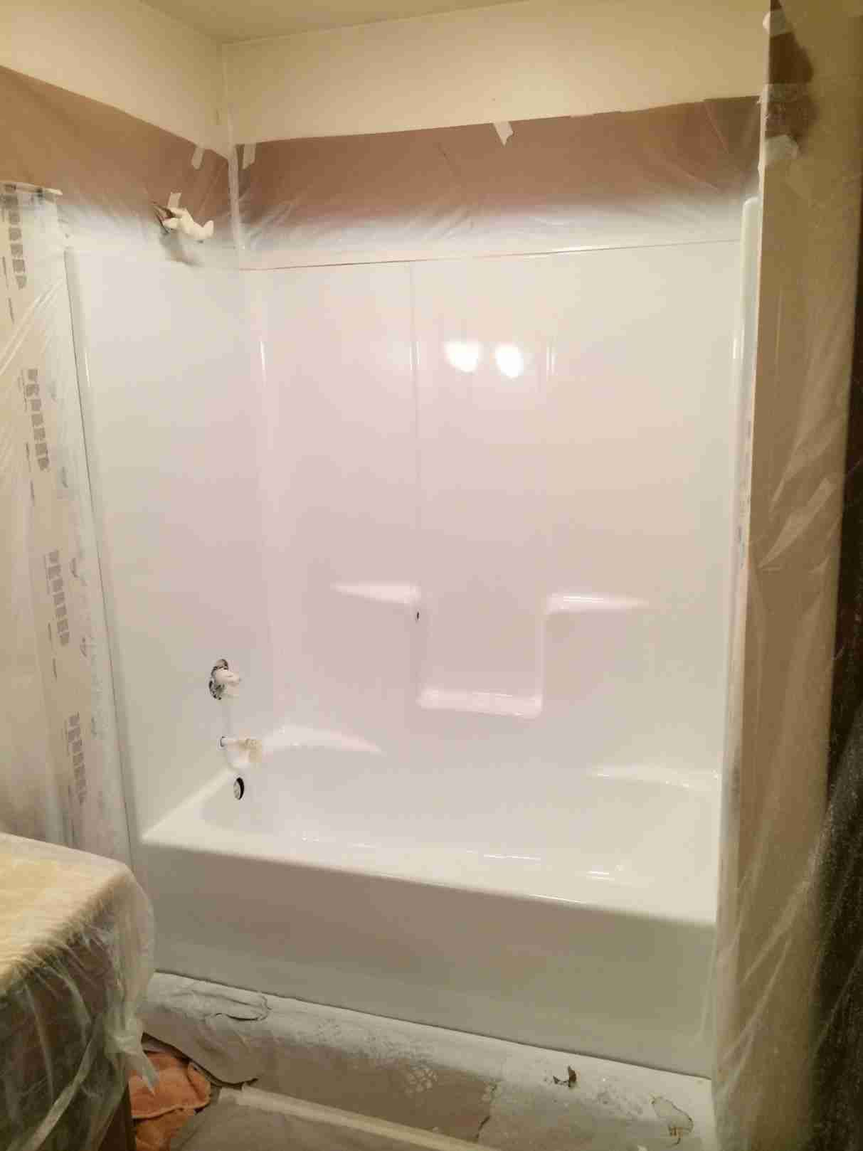 New post Trending-plastic bathtub refinishing-Visit-entermp3.info ...