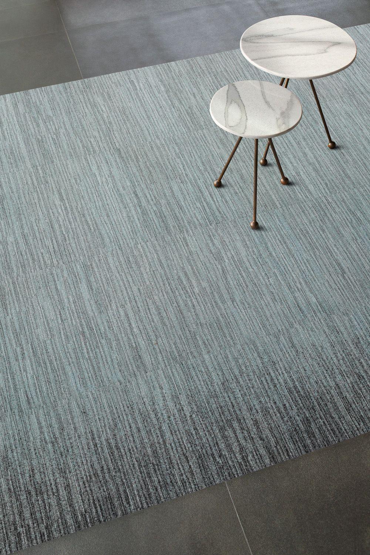 Milliken Interior Floor Carpet Design Milliken