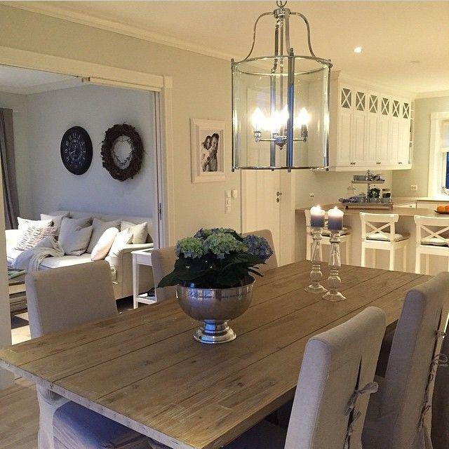 Good morning:) Credit @synn75 #inspo#interior#interiør#inspirasjon#inspiration#interiordecorating#decor#details#home#house#classyinteriors #Padgram
