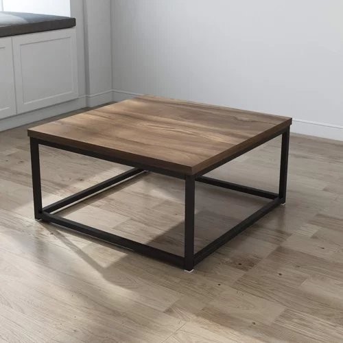 Diy Coffee Tables Small Coffee Table See More At Https