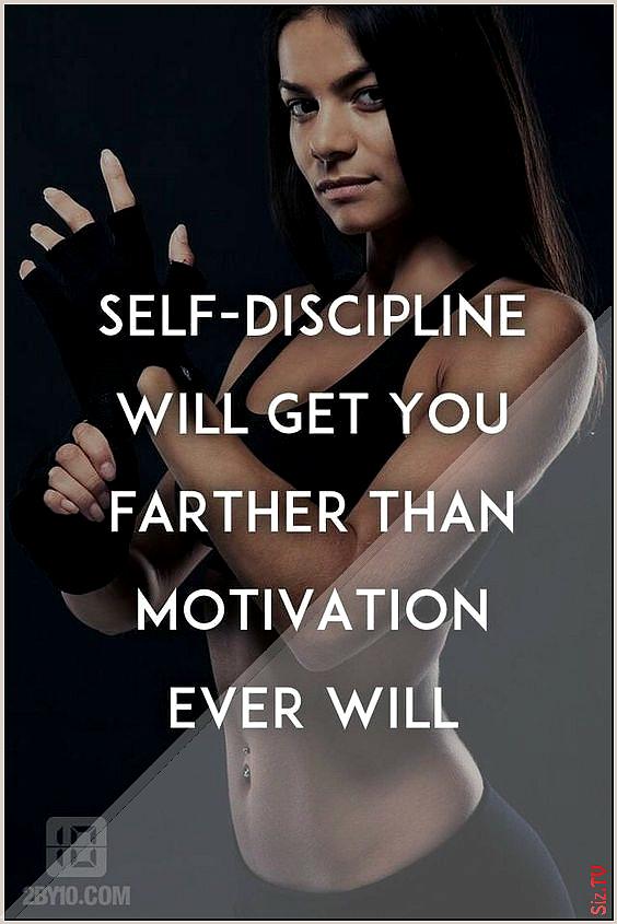T gliche Fitnessmotivation um Ihre Ziele im Fitnessstudio zu erreichen fitness f  erreichen fitness...