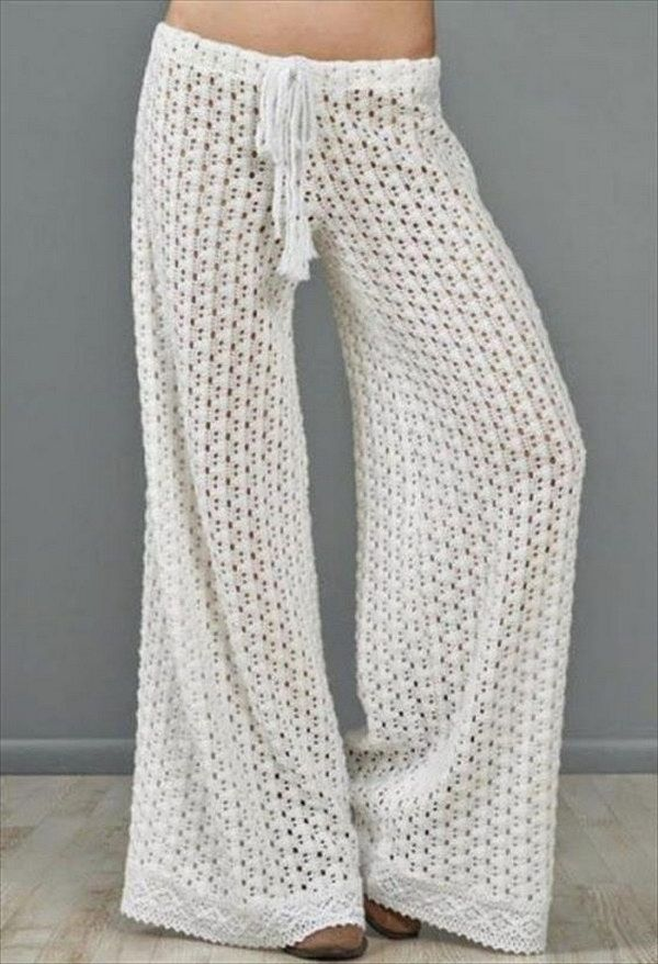 Summer Crochet Projects With Free Patterns And Tutorials Summer