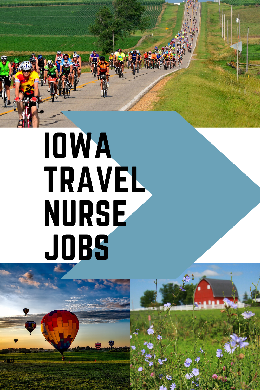 Travel Nursing Jobs Cariant Health Partners Travel Nurse Jobs Travel Nursing Nursing Jobs