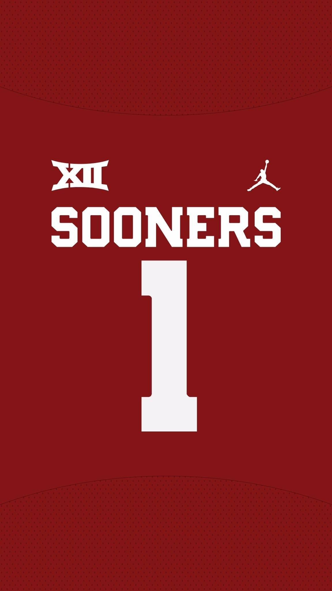 Pin by Juan Agnew on Sooner For Life Sooners