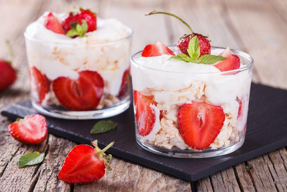 8 receitas de merengue caseiro para comer de joelhos