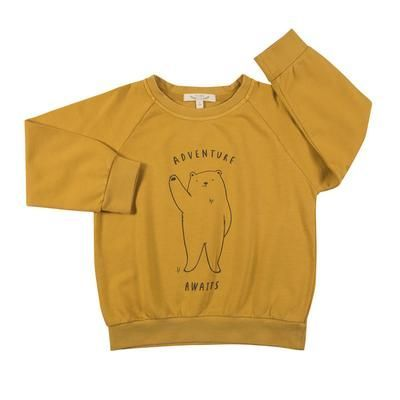 31285dc4ebd4 This cute Red Caribou Adventure Awaits Sweatshirt will inspire your ...