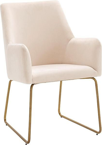 Pin auf Stühle & Sessel