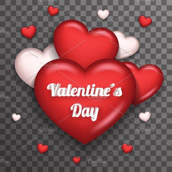 Valentine Day Symbol Be My Valentine Be My Valentine Pinterest
