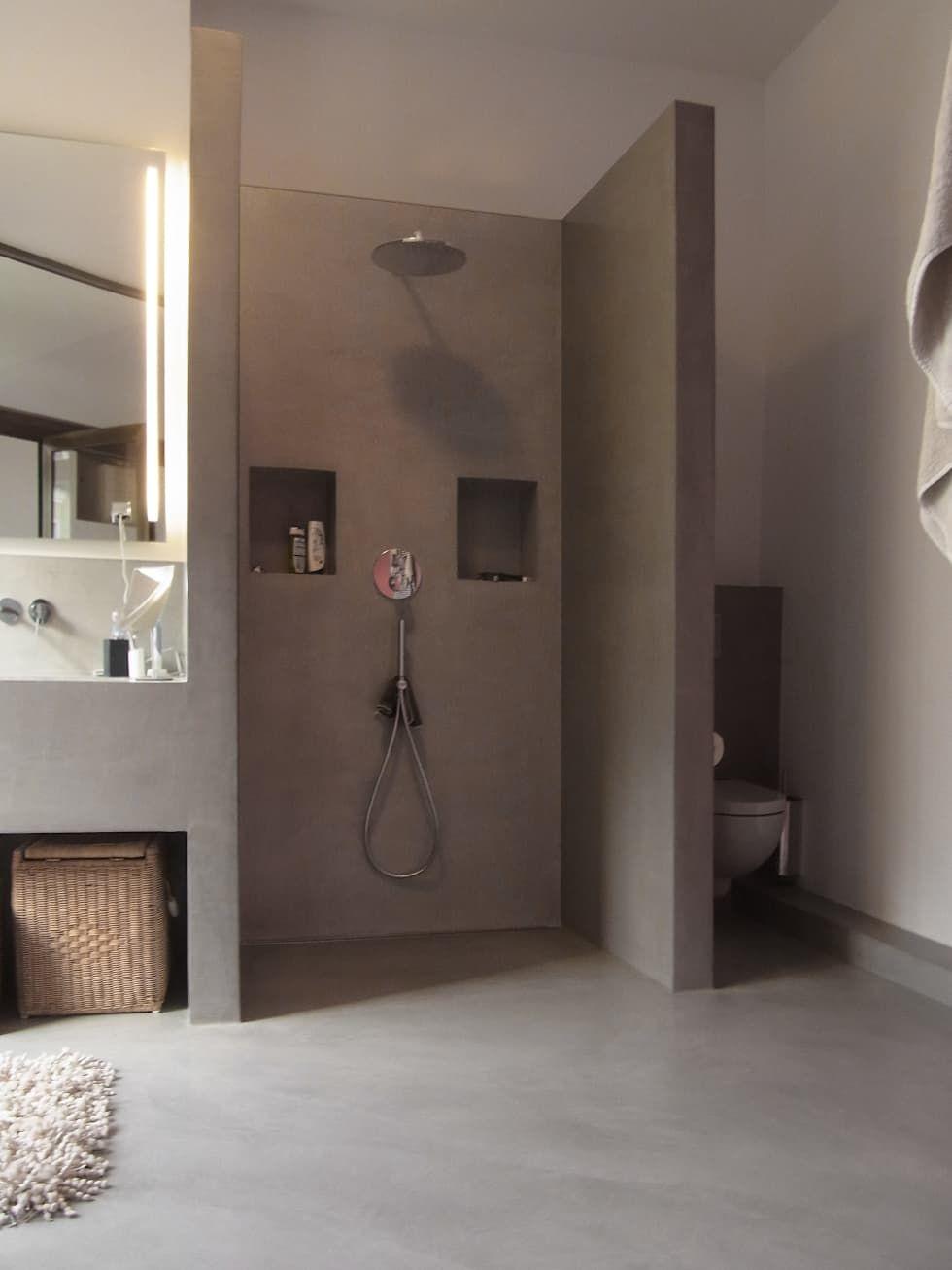 Wohnideen, Interior Design, Einrichtungsideen & Bilder | Bed room ...