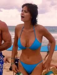 Image Result For Catherine Bell Today Nude Catherine