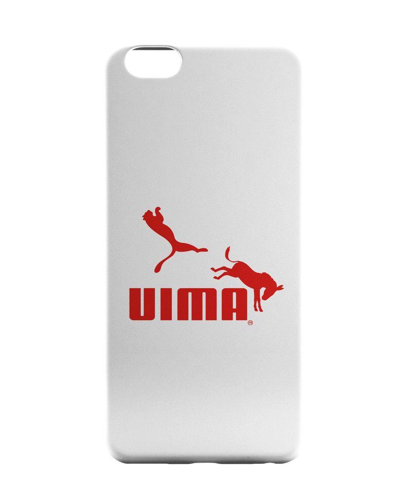 cover iphone 6 puma