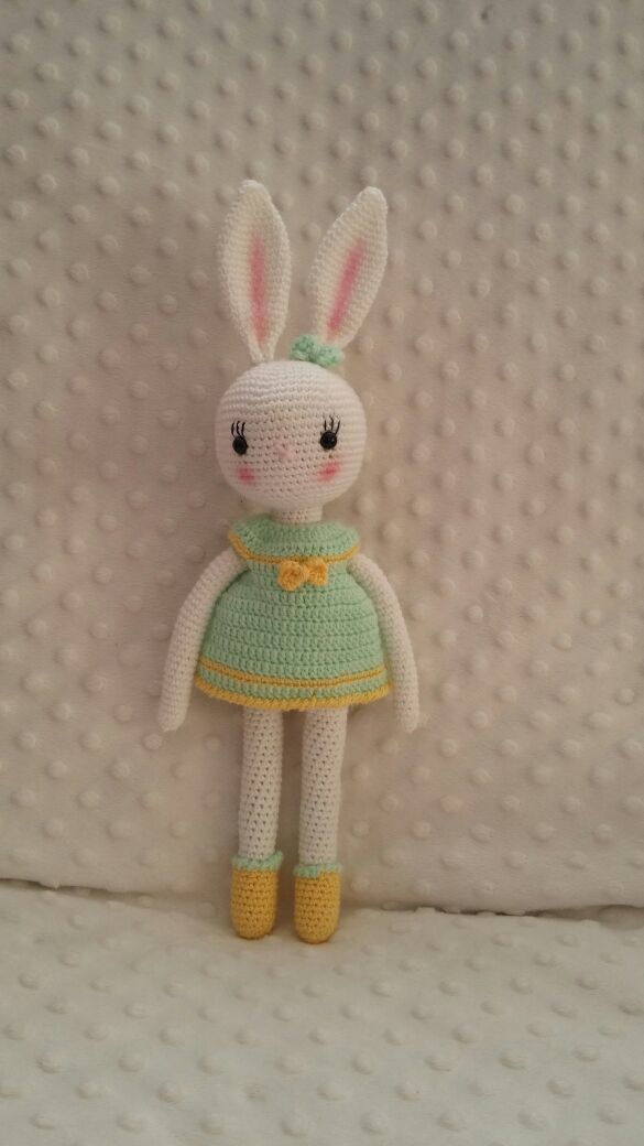 #amigurimicrochet #craft #hækling #arugimi #handmadecrafts #ganchillo #gurumigram #crochetlover #patterndesigns #handmade #amigurumitoy #instagurumi #amigurumicrochet #amigurumiaddict #crocheting #crochet #crochetlove #crochetaddict #amigurumitoys #örgüoyuncak #amigurumi
