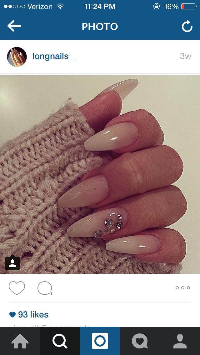 Pin By Serena Austin On Nails Pinterest Nails Nail Designs And