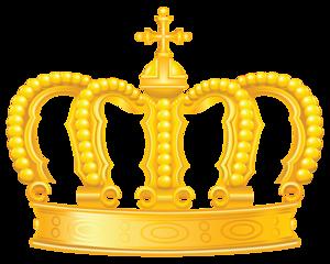Короны PNG | Корона, Картинки и Принцессы