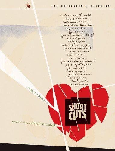 short cuts  (robert altman, 1993)