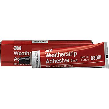 3m Super Weatherstrip And Gasket Adhesive 5 Oz At Staples Weather Stripping Weatherstripping Adhesive