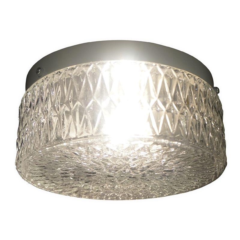 Oce Gl Bathroom Light Lighting
