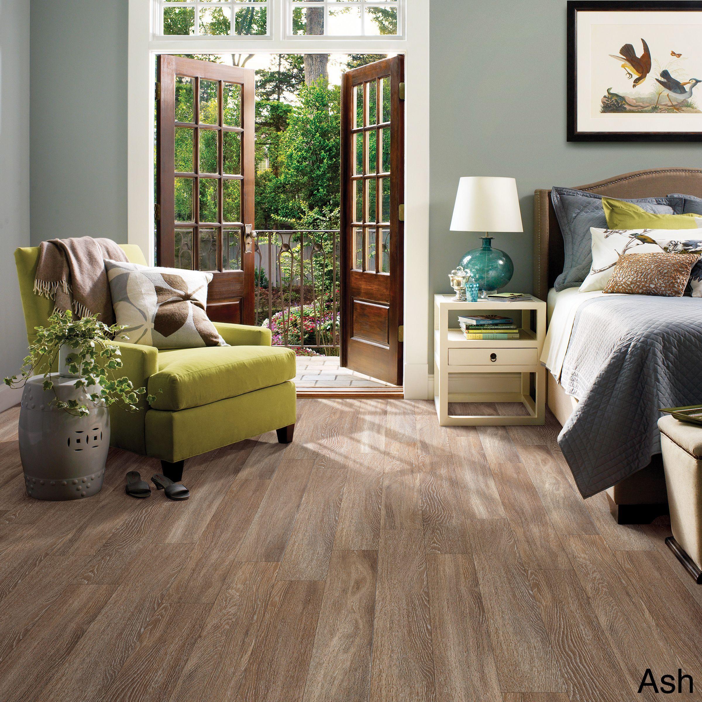Harwich Oak Luxury Vinyl Plank Flooring Luxury Vinyl Plank Luxury - Vinylboden für industrie