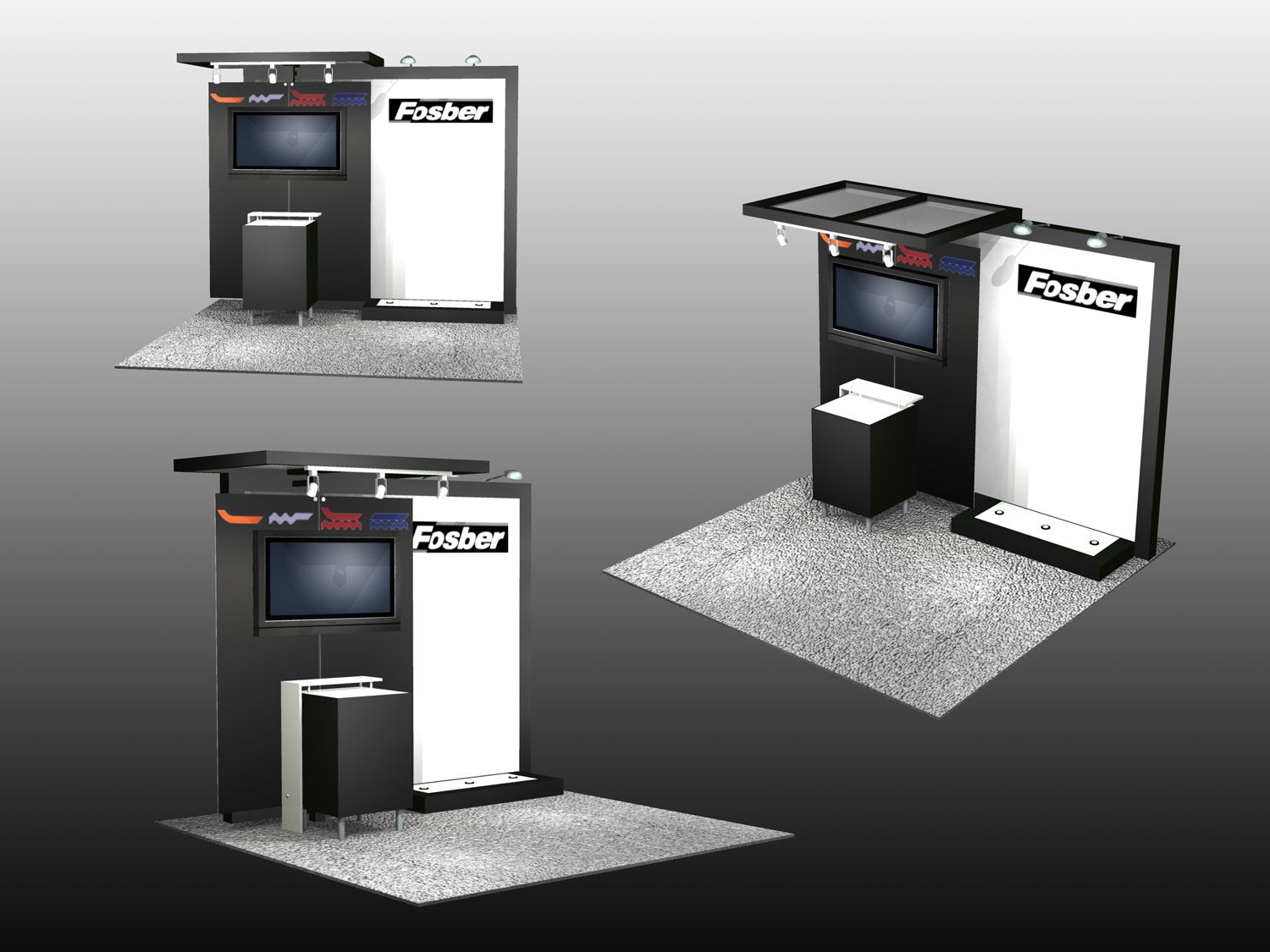 Octanorm Exhibition Stand : Backwall octanorm exhibition stands google search