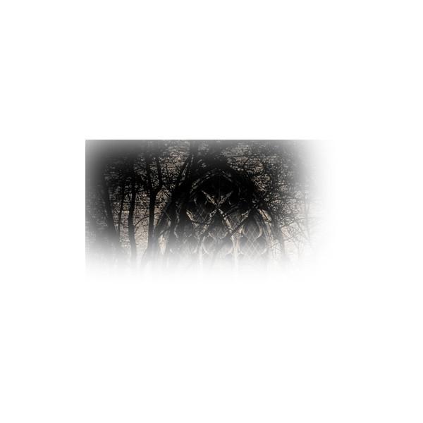 Epifanías Imagenes Editadas PNG ❤ liked on Polyvore featuring imagenes editadas and landscape