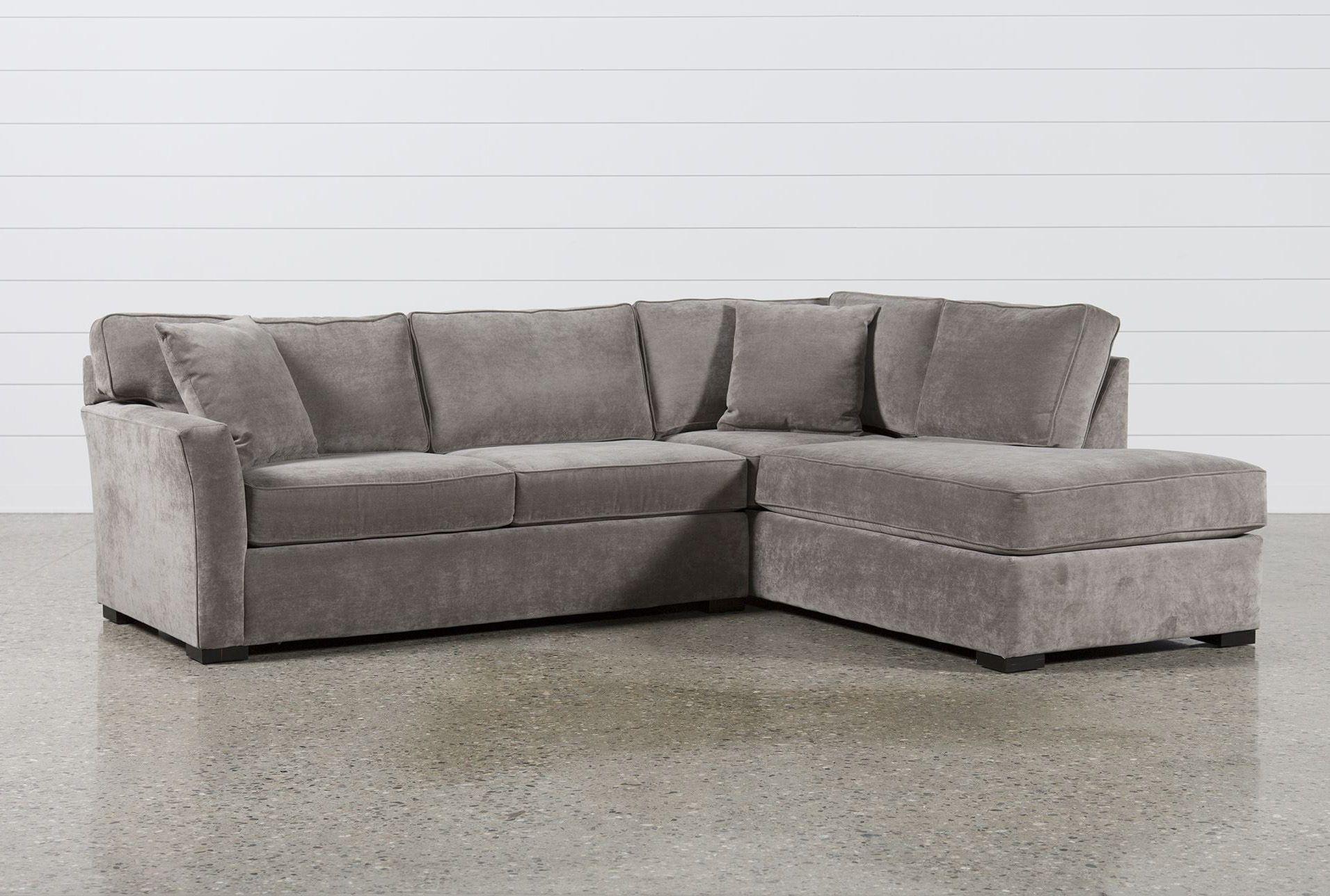 Terrific Aspen 2 Piece Sleeper Sectional W Raf Chaise In 2019 Short Links Chair Design For Home Short Linksinfo