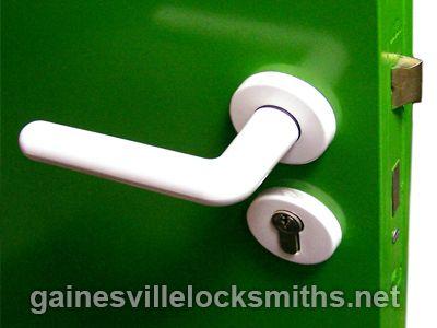 https://foursquare.com/user/72572011/list/gainsville-pro-locksmiths