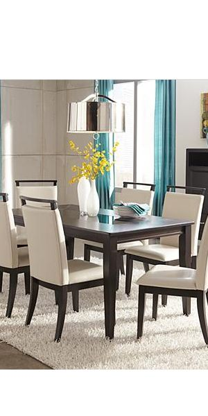 Trishelle Dining Room Chair Opinion Buy Today If You Never Make