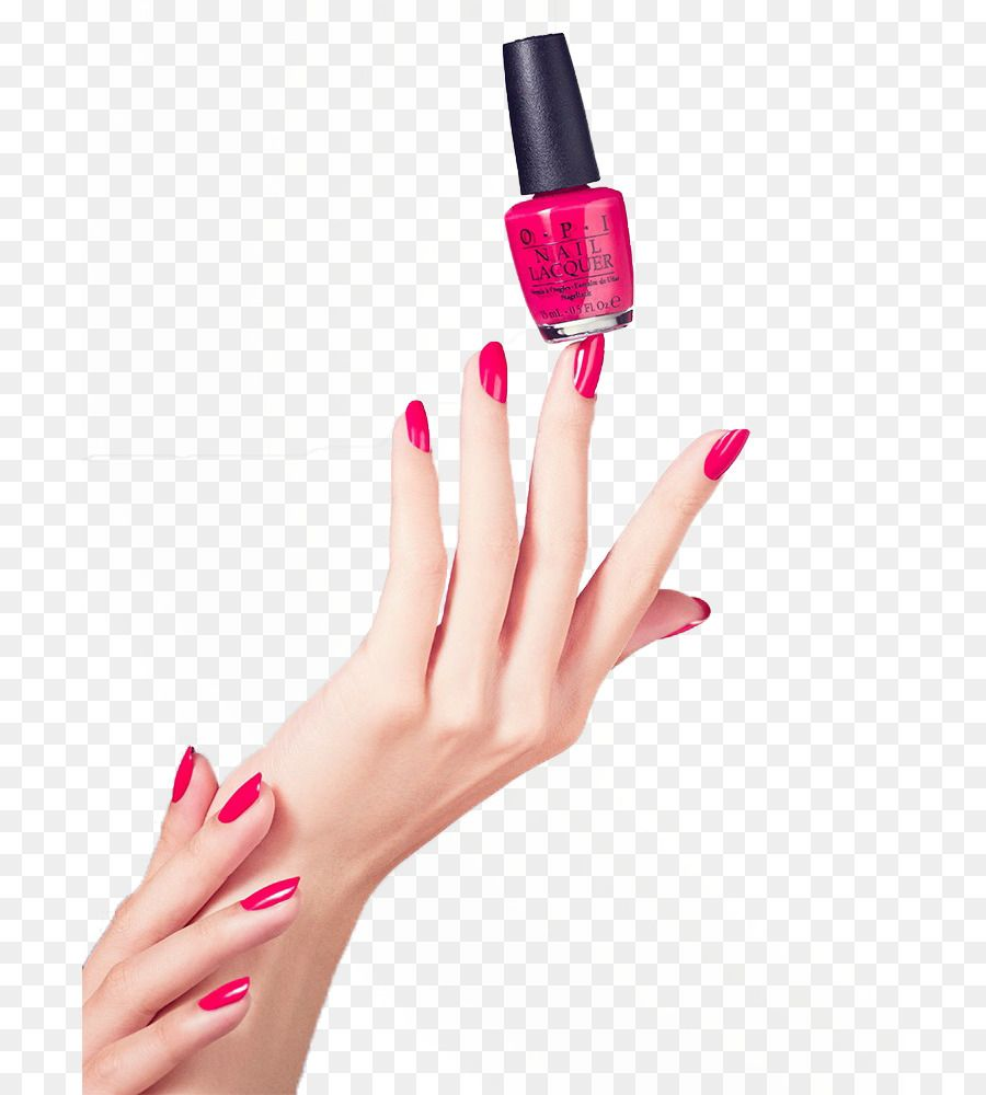 Nail Polish Manicure Nail Art Gel Nails Pieces Of Red Nail Polish Png Is About Is About Nail Polish Manicure Beauty Ha Nail Manicure Gel Nail Art Manicure