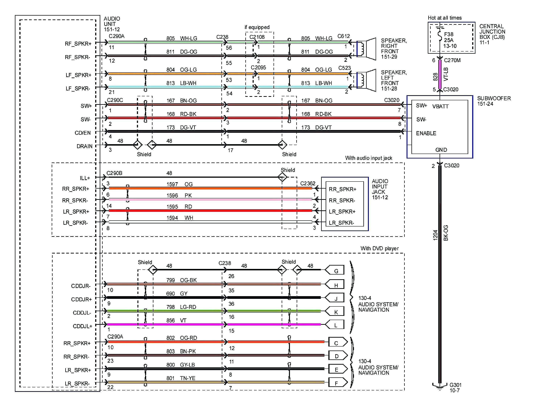 Bazooka Bass Tube Wiring Diagram - bookingritzcarlton.info | Electrical wiring  diagram, Trailer wiring diagram, Diagram | Bazooka And Stereo Wiring Diagram |  | Pinterest