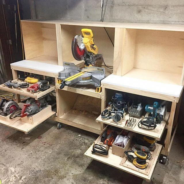 Photo of Physical Wood Plans Toys #woodworkingcommunity #WoodworkingFurniturePopularMecha…