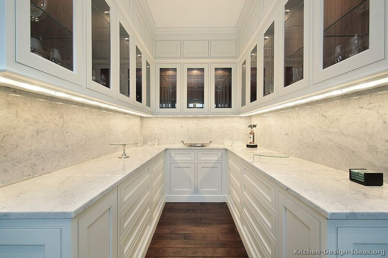 Traditional White Kitchen Cabinets #99 Kitchendesignideas Extraordinary Traditional White Kitchen Cabinets Design Decoration