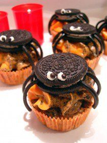 35+ amazing examples of fun food for kids (and you too