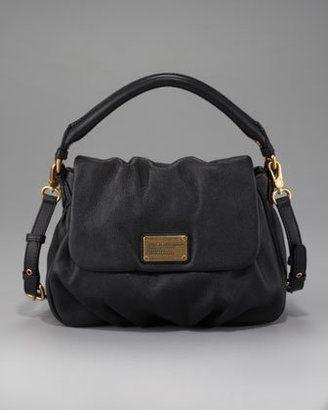 50f49a0c87 ShopStyle: MARC by Marc Jacobs Classic Q Lil Ukita Satchel Sac Pochette,  Bagage,