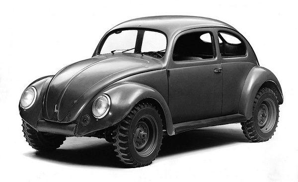 E N T Tomorou Volkswagen Beetle Fusca Volkswagen