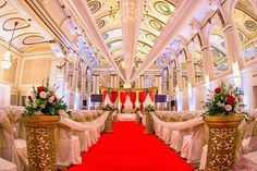 If You Are Looking For The Perfect London Wedding Venue To Host Your Celebrations Then