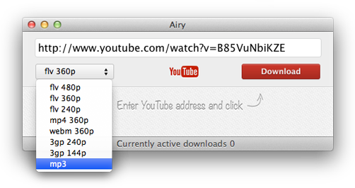 YouTube to MP3 downloader what is it like in 2020 (With