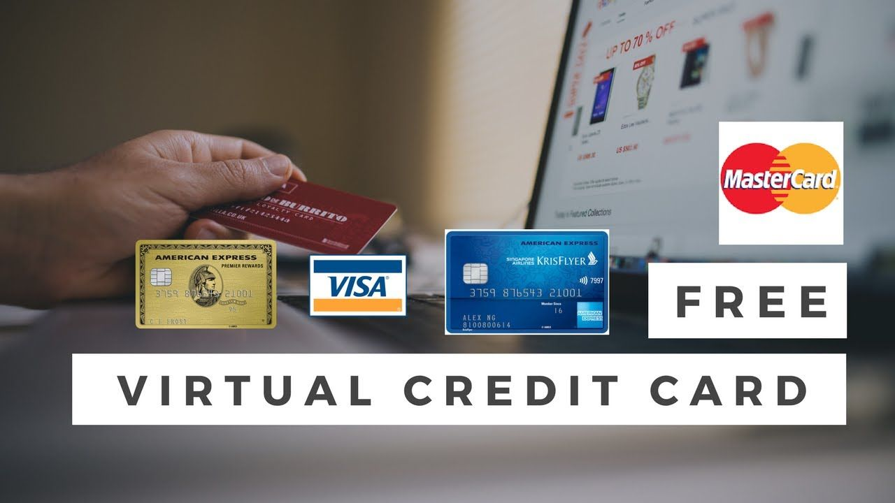 Pay Express Vpn With Credit Card