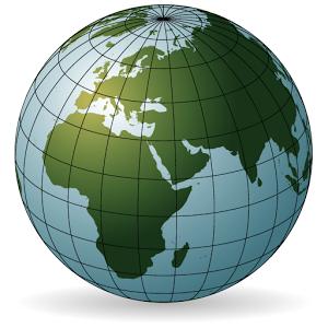 Wikimapia viewer 108apk android apps apk pinterest osm maps wikimapia viewer 108apk gumiabroncs Gallery