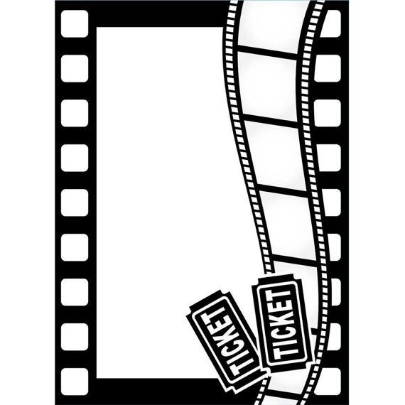 movie theme coloring pages - photo#36