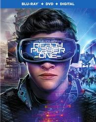 Ready Player One 2018 Ready Player One Ready Player One Movie Player One