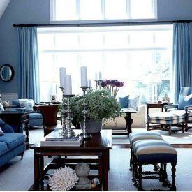 blue-living-room-design-ideas4